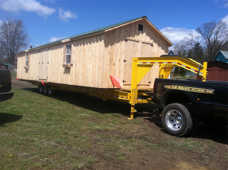nj sheds pa shed sale storage in glick for md woodworks main frame built amish a